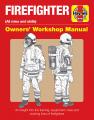 Firefighter Manual