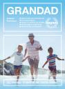 Grandad Manual