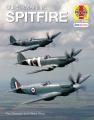 Haynes Icons Supermarine Spitfire