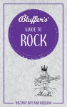 Bluffer's Guide to Rock