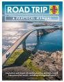 Road Trip Manual