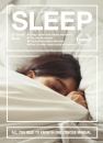 Sleep Manual