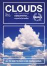Clouds Manual