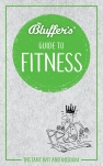 Bluffer's Guide to Fitness