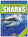 Sharks Pocket Manual