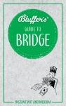 Bluffer's Guide to Bridge