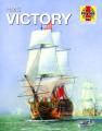 Haynes Icons HMS Victory