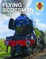 Haynes Icons Flying Scotsman