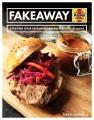 Fakeaway Manual (Paperback)