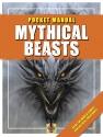 Mythical Beasts Pocket Manual