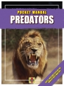 Predators Pocket Manual