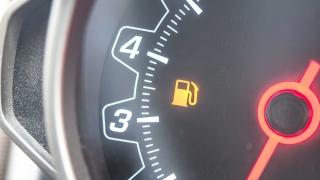 5 surefire ways to get better miles per gallon