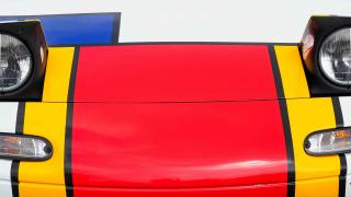 Mazda MX-5 routine maintenance guide (1989 to 2005)