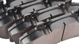 when brake pads need replacing