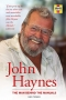 John Haynes, The Man Behind The Manuals