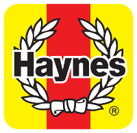 Home haynes publishing fandeluxe