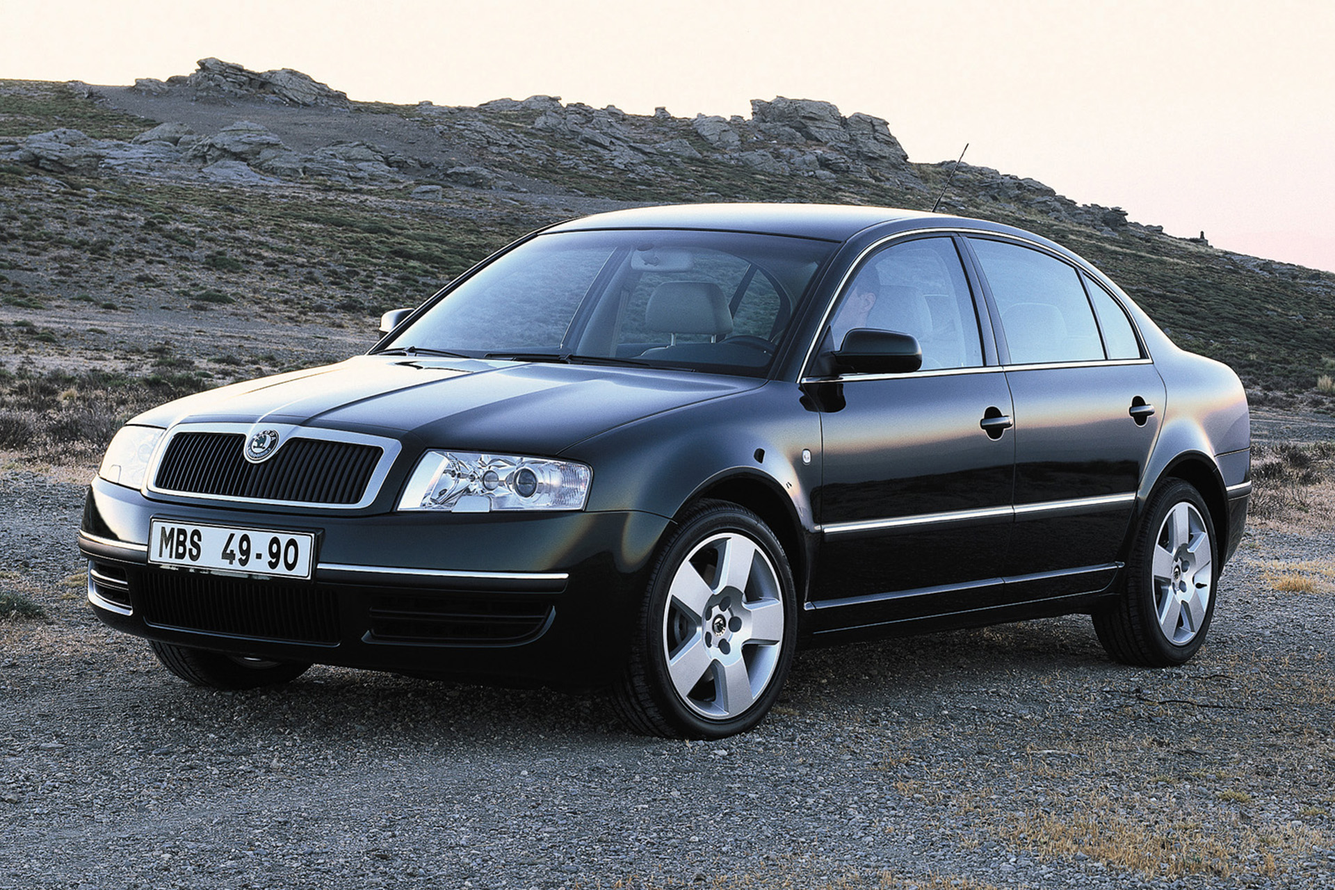 16 Cars That Use The Vag 18 20v Turbo Engine Haynes Publishing 2001 Audi All Road Diagram Skoda Superb