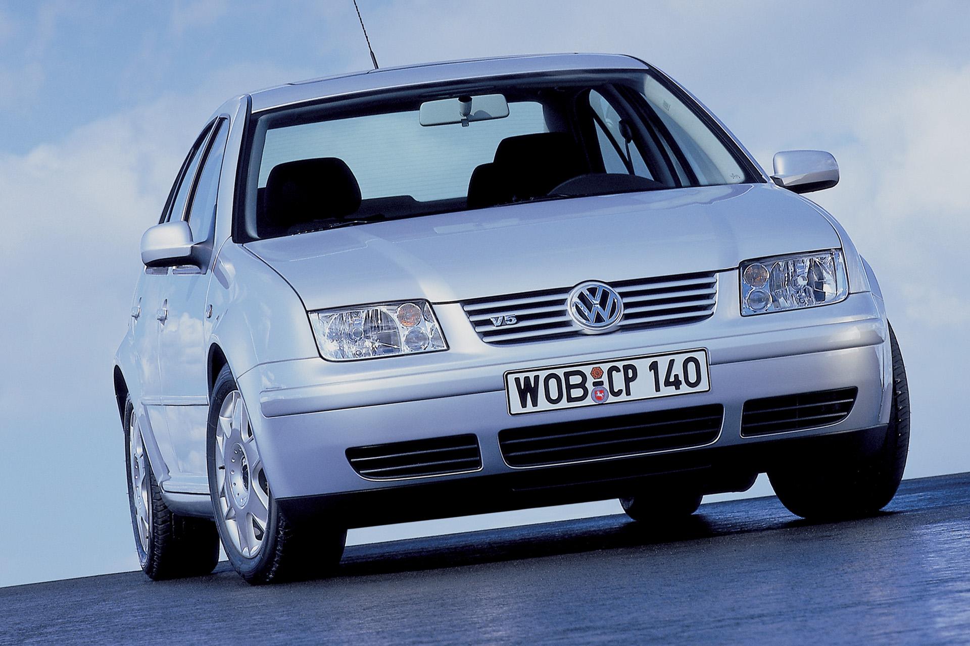 16 cars that use the VAG 1 8 20v turbo engine | Haynes Publishing