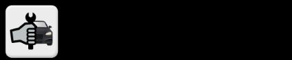 Autofix-explained