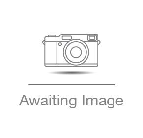 Picture of Kawasaki Vulcan 900 Classic LT VN900D VN900DC 2006-2013