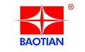 Baotian Logo