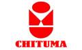 Chituma Logo
