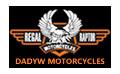 Dadyw Logo