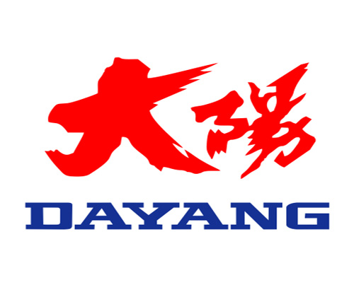 Dayang Logo