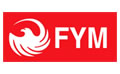 Picture of FYM FY125T 2004-2014
