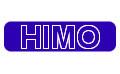Himo Logo