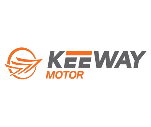 Picture of Keeway Matrix 2004-2014