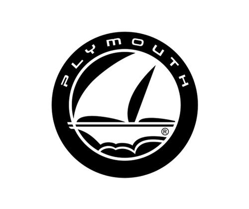 Plymouth Logo