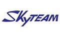 Sky Team Logo