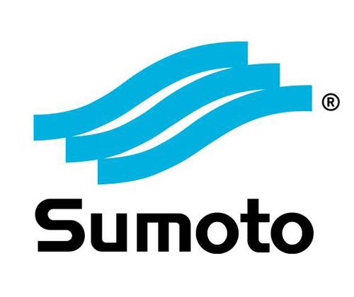 Sumoto Logo