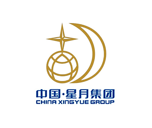 Xingyue Logo