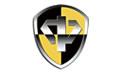 Zhongneng Logo