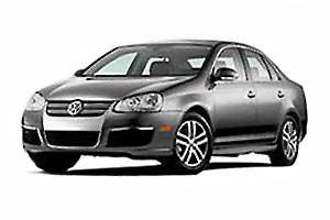 Picture of Volkswagen Jetta