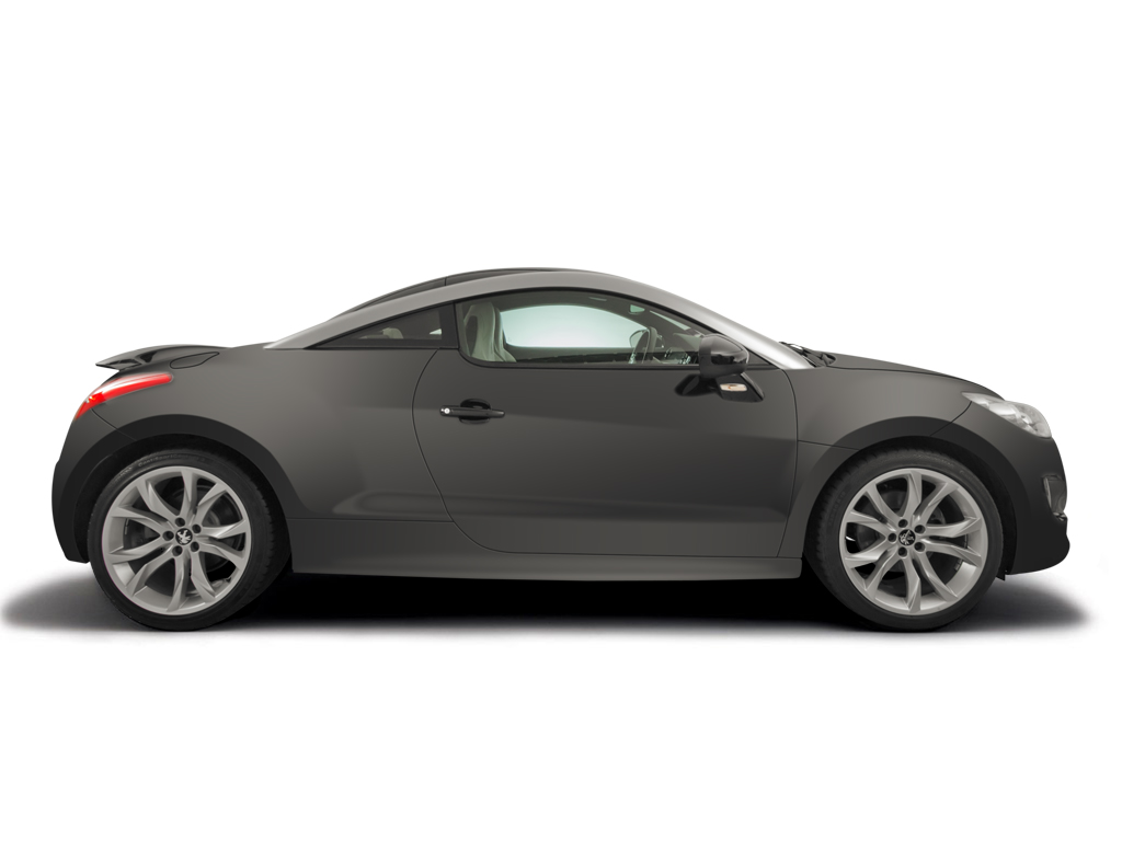 RCZ | Haynes Publishing