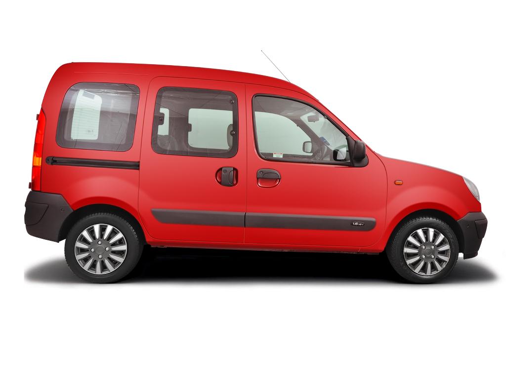 Kangoo Haynes Publishing Renault Van Wiring Diagram