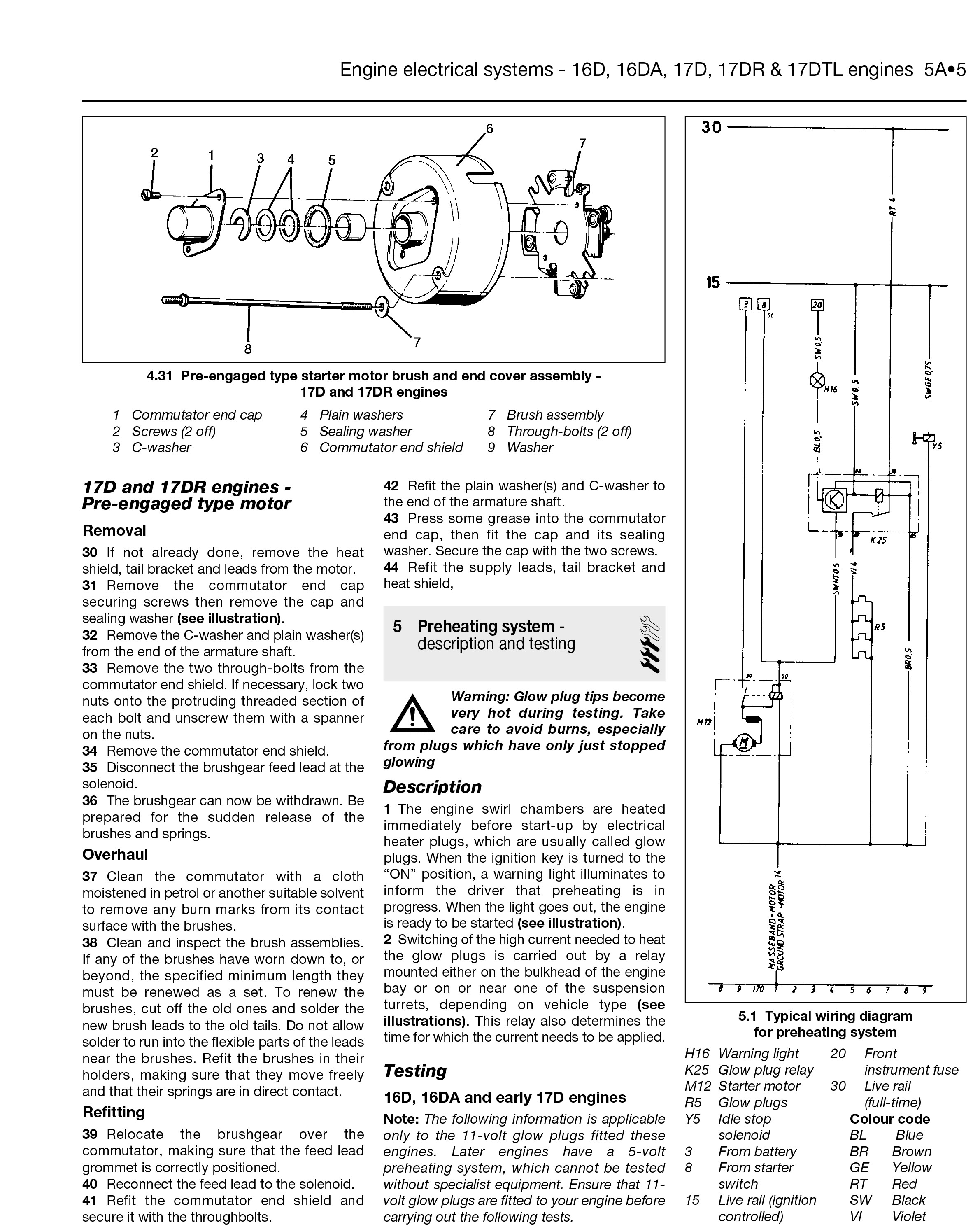 Wiring Diagram For Avital Remote Start additionally Wiring Diagrams Viper Car Alarms in addition Car Wiring Knock Sensor Diagram 89 Diagrams Wire Beauteous Cam together with Iso 9001 Remote Car Starter Wiring Diagram furthermore Wiring Diagram Murray Lawn Mower Craftsman Riding Also Tractor. on autopage alarm wiring diagram for ford