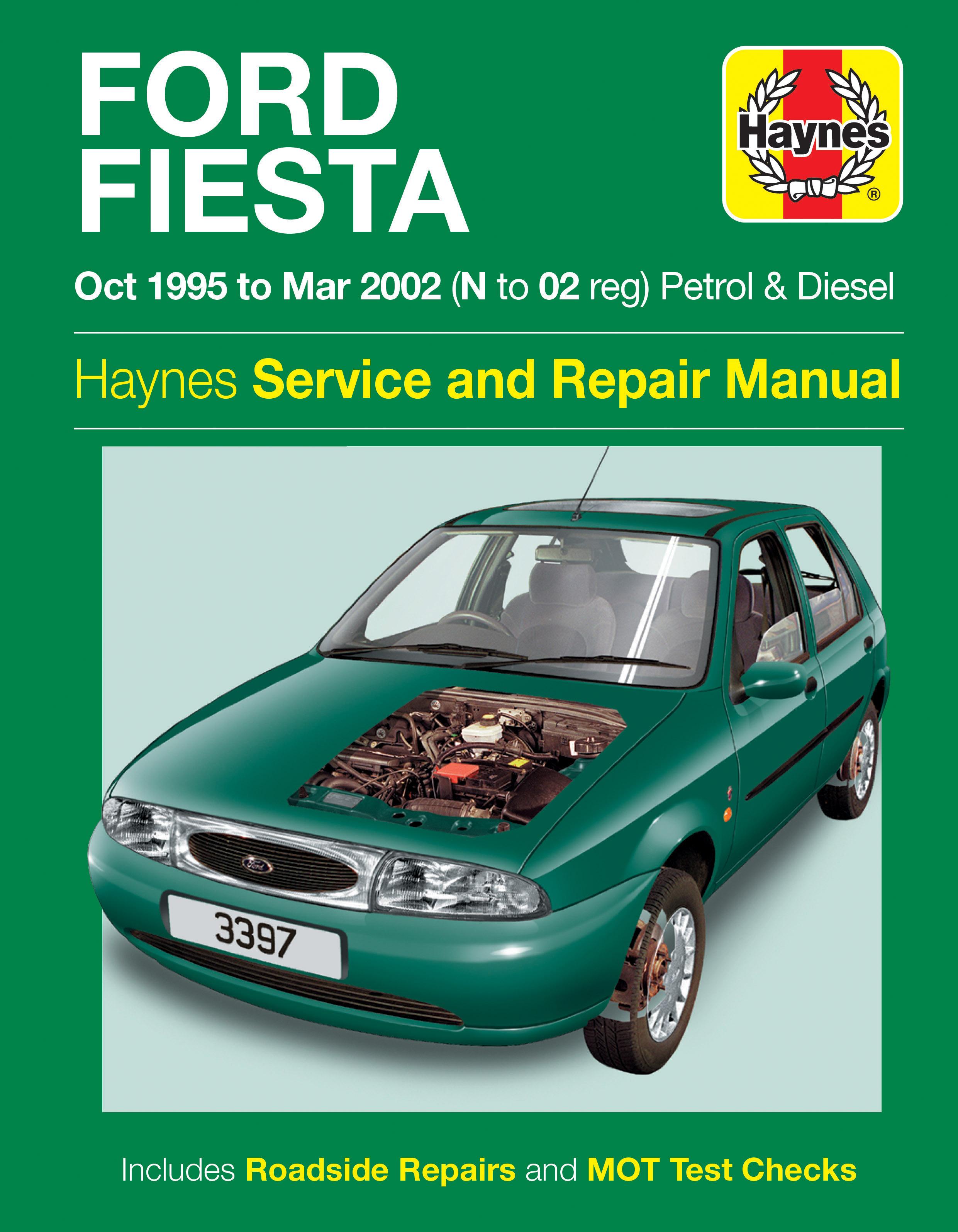 91 Ford Festiva Wiring Diagram Free Download Wiring Diagram