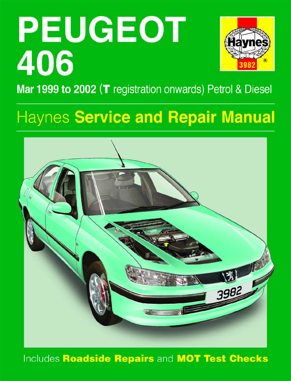 peugeot 406 hdi owners manual how to and user guide instructions u2022 rh taxibermuda co Peugeot 206 Peugeot 202