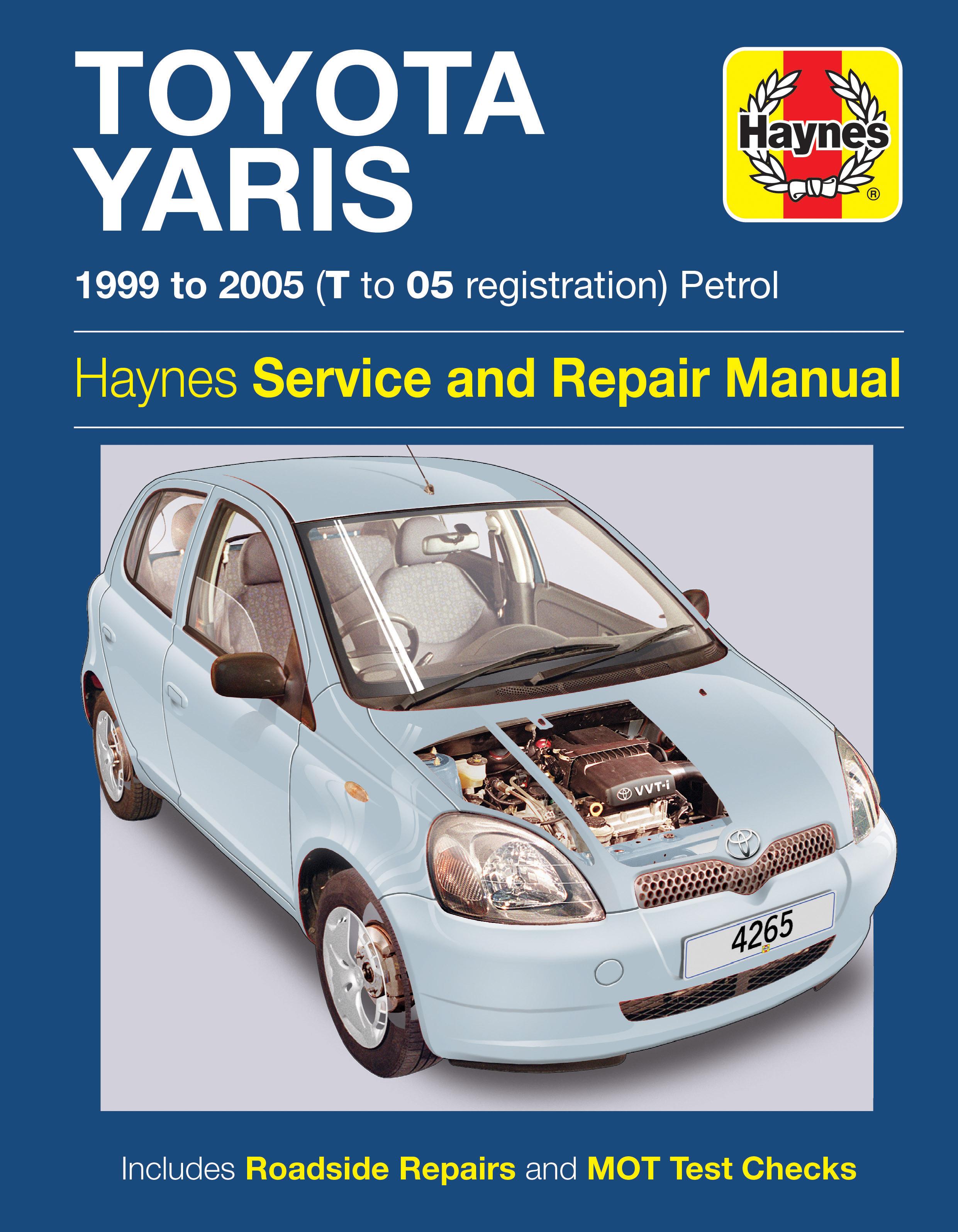 2009 Toyota Yaris Wiring Diagram Pdf    Eightstrings Blogspot Com
