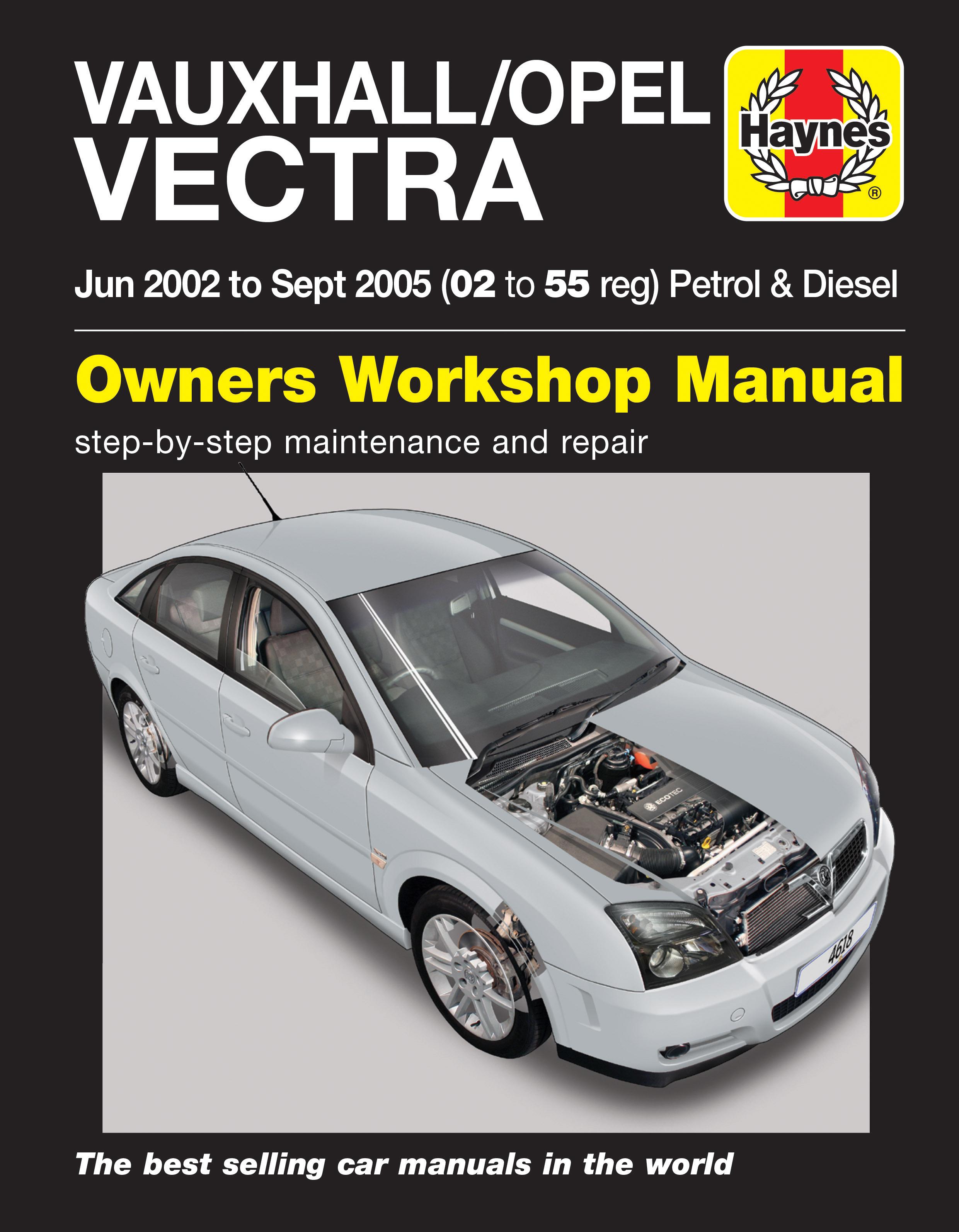 1 x Blade VECTRA Hatchback Aug 2002 to Jul 2008 Rear Wiper Blade ...