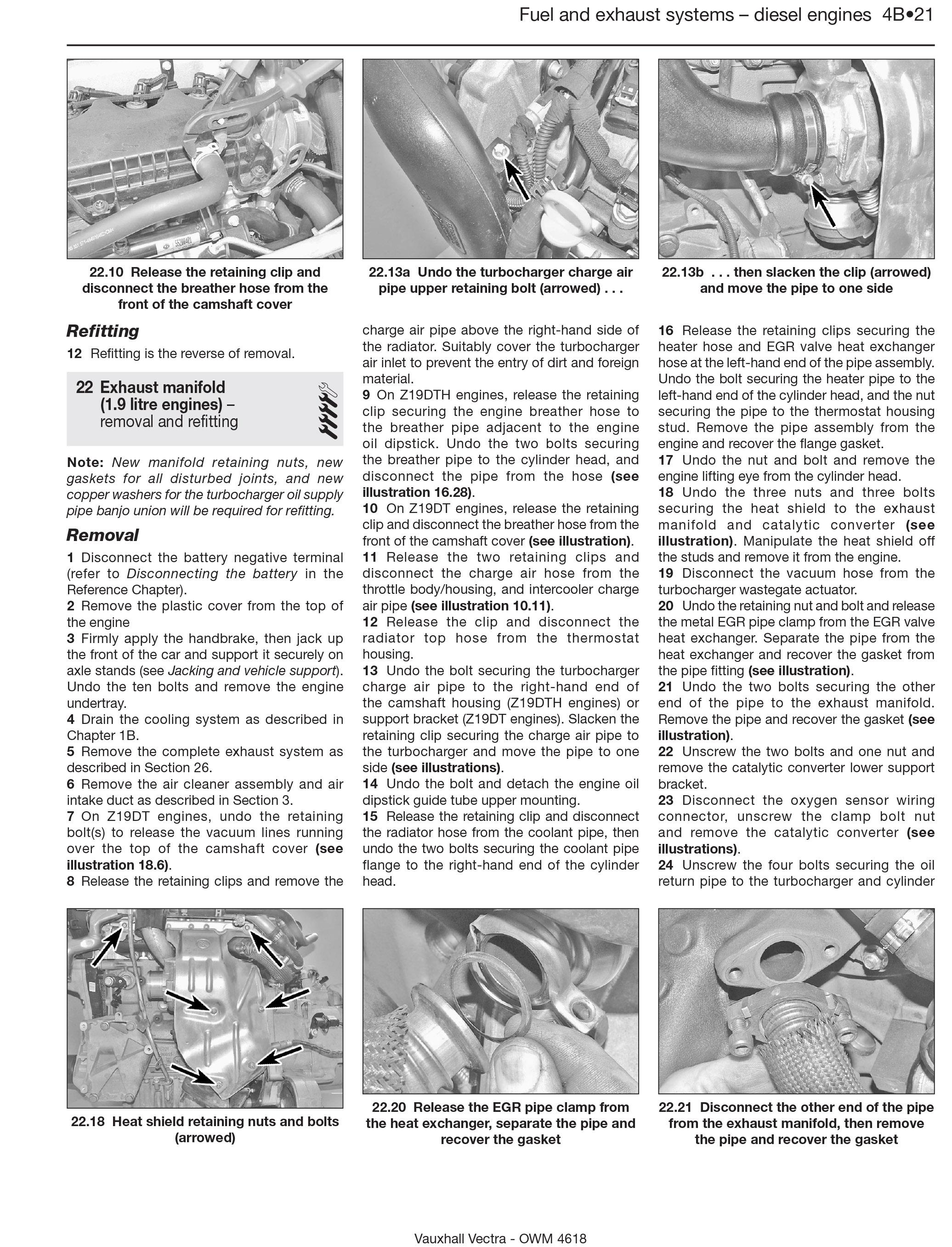 Vauxhallopel vectra petrol diesel june 02 sept 05 haynes vauxhallopel vectra petrol diesel june 02 sept 05 haynes repair fandeluxe Choice Image