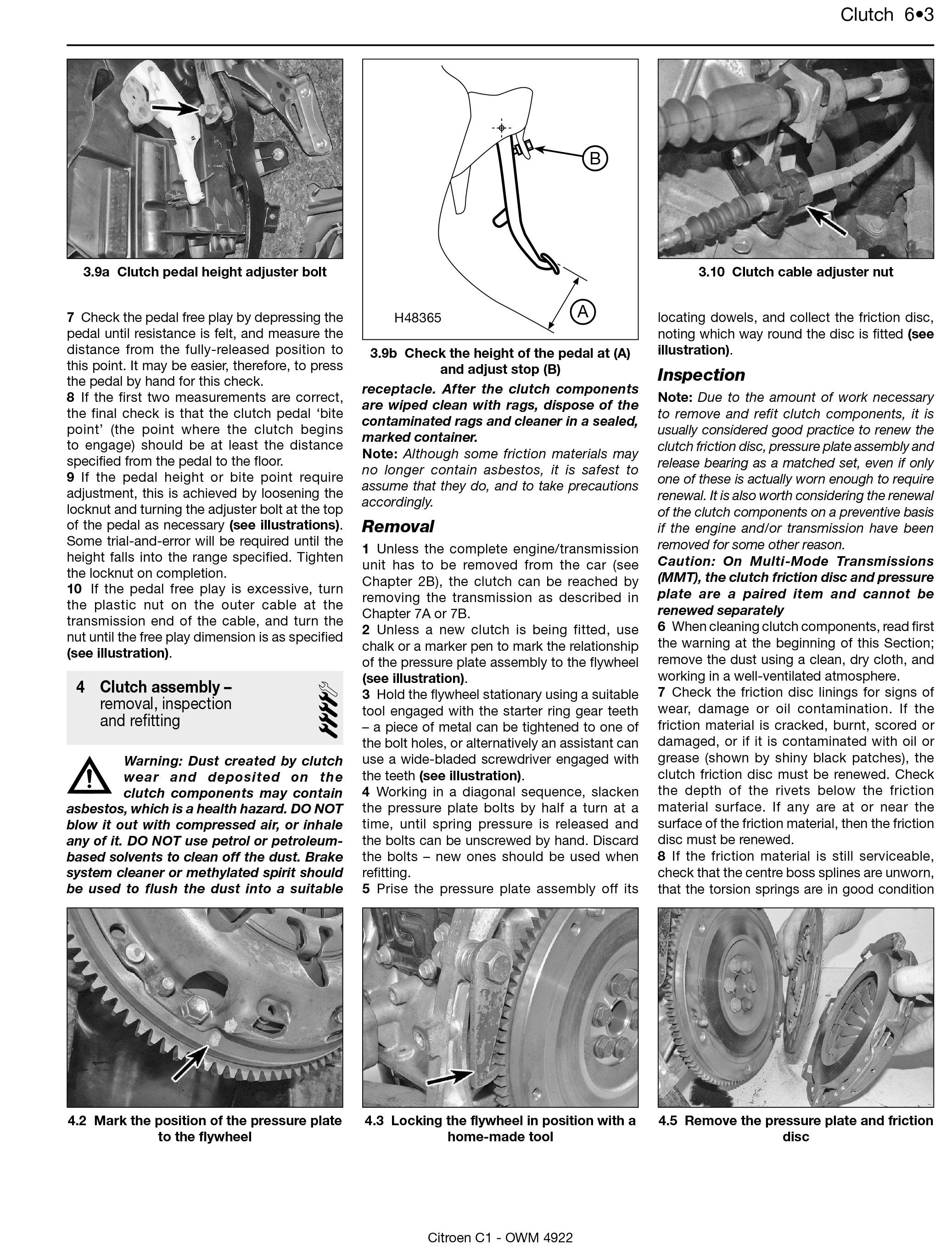 citroen c1 petrol 05 11 haynes repair manual haynes publishing rh haynes com Citroen C4 Citroen C6