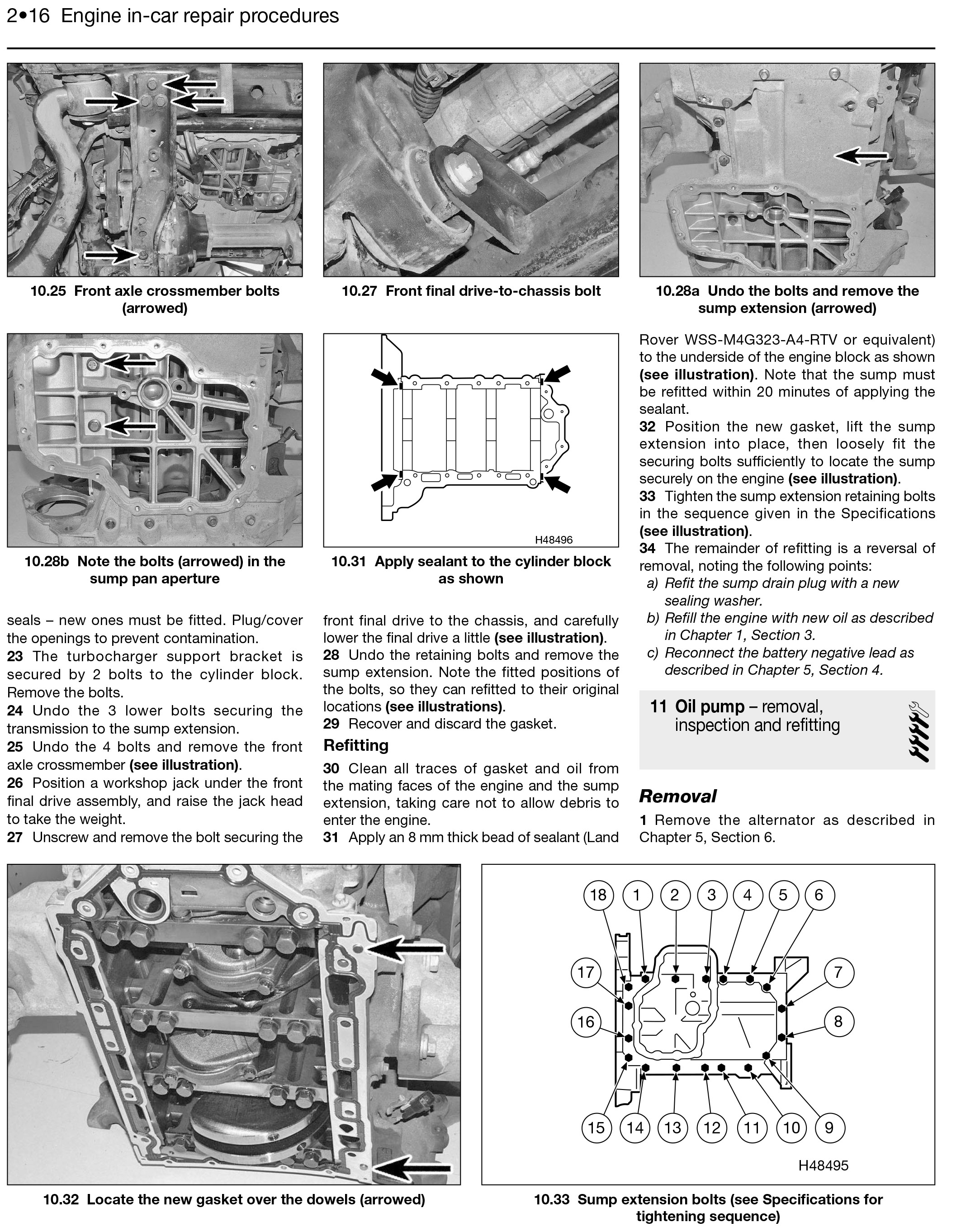 Land Rover Discovery 3 Owners Manual Lr3 Engine Diagram Haynes Publishing Rh Com Workshop Service Repair 4
