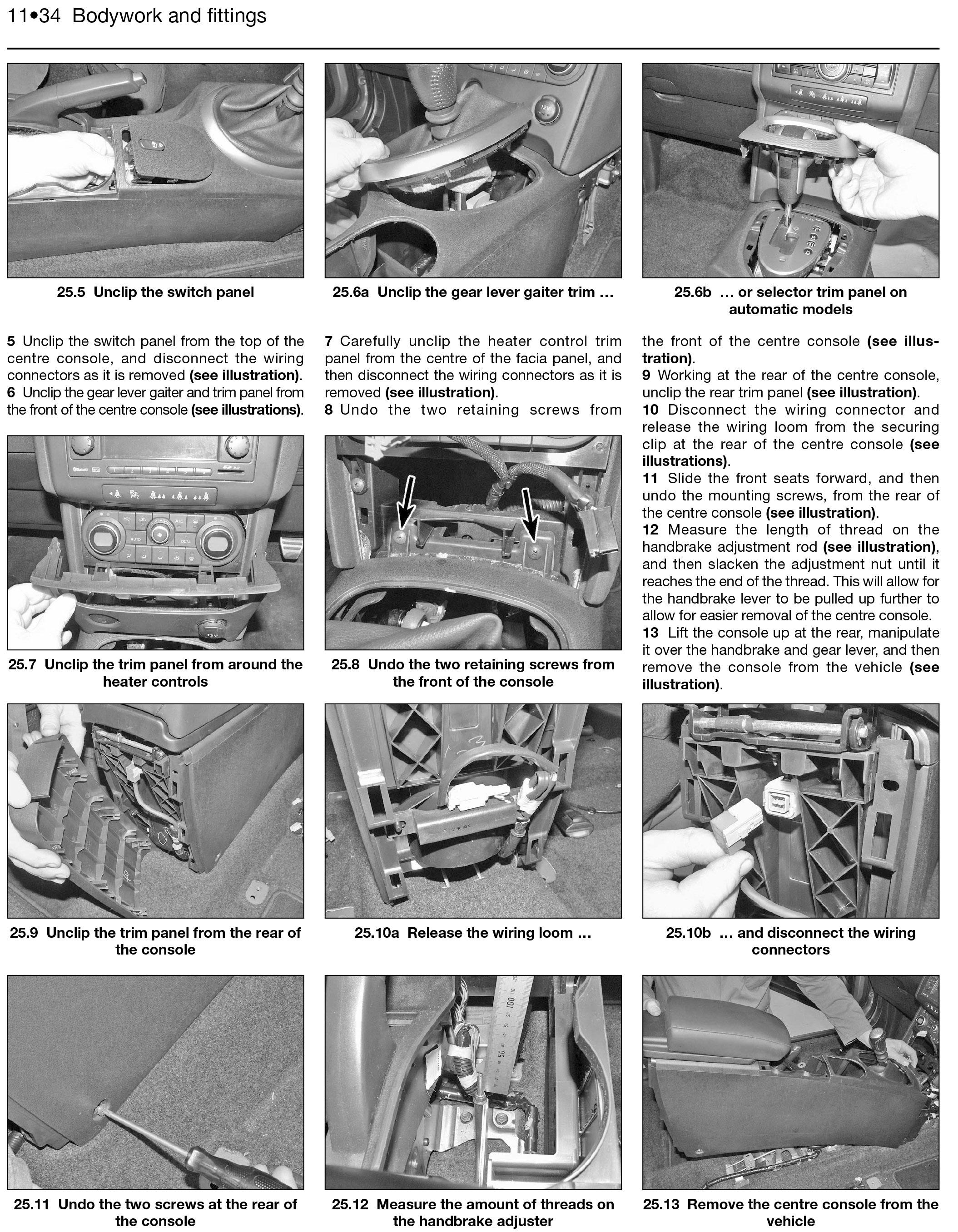Wiring diagram nissan qashqai uk wiring diagram nissan qashqai petrol diesel 07 13 haynes repair manual nissan qashqai cc wiring diagram nissan qashqai uk swarovskicordoba Image collections