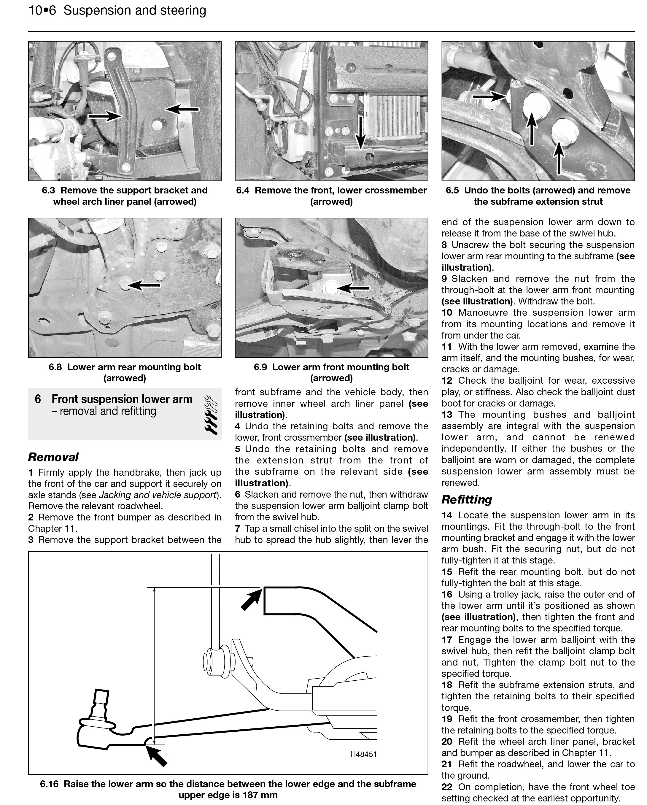 Ka Haynes Publishing Wiring Diagram Lexus Is 2014 Scroll Right