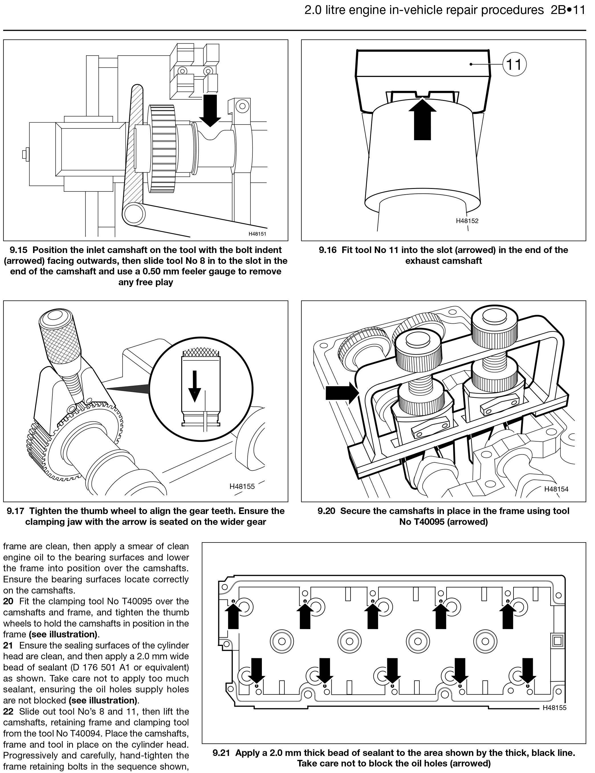 vw t5 transporter july 03 15 haynes repair manual haynes rh haynes com 4L60E Diagram Manual Transmission Parts Diagram